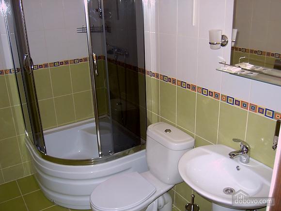 Guest house single standard, Studio (76505), 009