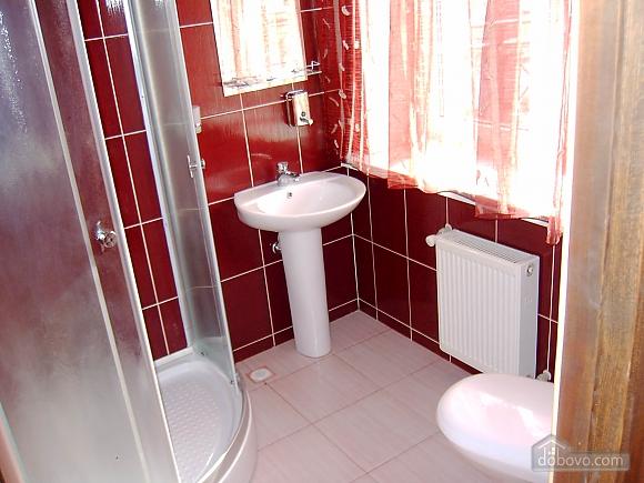 Guest house single standard, Monolocale (76505), 010