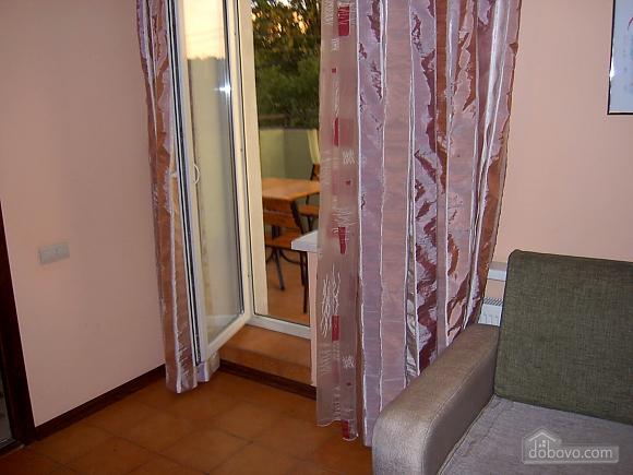Guest house single standard, Studio (76505), 012