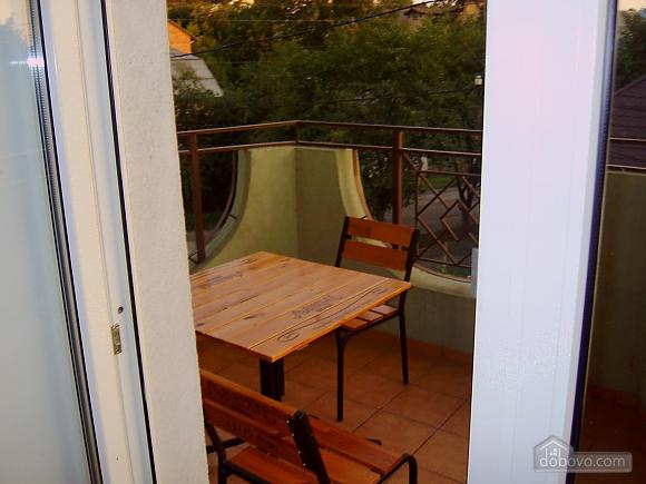 Guest house single standard, Monolocale (76505), 013