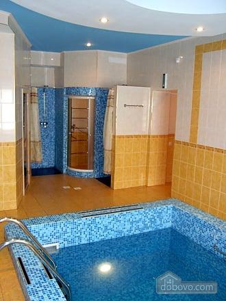 Guest house single standard, Monolocale (76505), 006