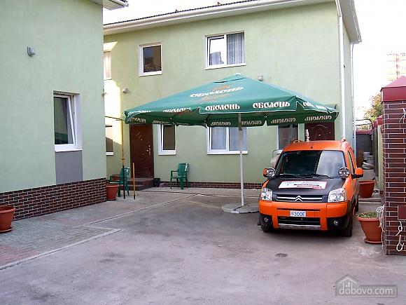 Guest house single standard, Monolocale (76505), 018