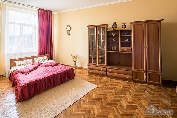 Apartment in the center of Lviv, Studio (75017), 001