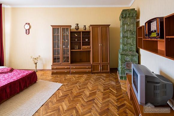Apartment in the center of Lviv, Studio (75017), 002