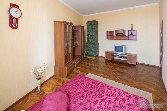 Apartment in the center of Lviv, Studio (75017), 003