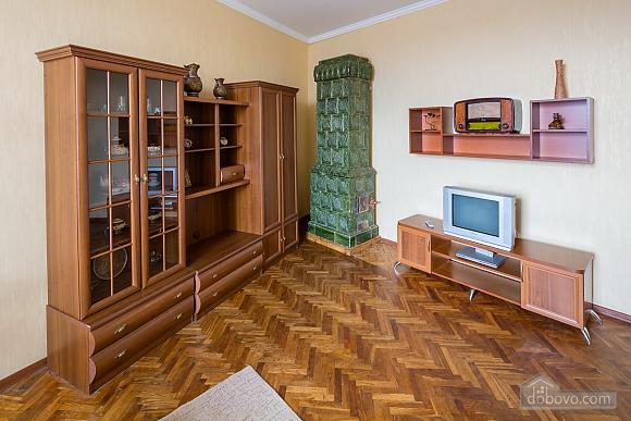 Apartment in the center of Lviv, Studio (75017), 004