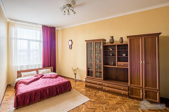 Apartment in the center of Lviv, Studio (75017), 005
