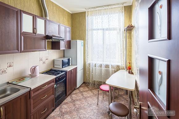 Apartment in the center of Lviv, Studio (75017), 006