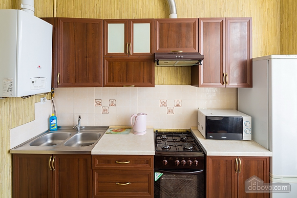 Apartment in the center of Lviv, Studio (75017), 007