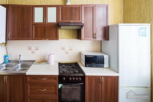 Apartment in the center of Lviv, Studio (75017), 008