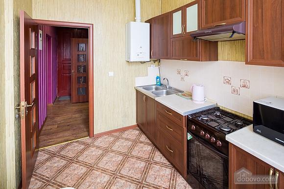 Apartment in the center of Lviv, Studio (75017), 009