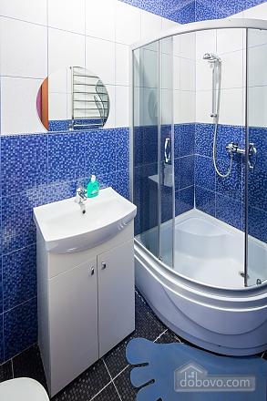 Apartment in the center of Lviv, Studio (75017), 011