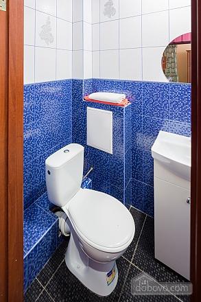 Apartment in the center of Lviv, Studio (75017), 012