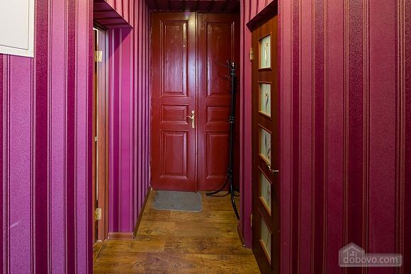 Apartment in the center of Lviv, Studio (75017), 013