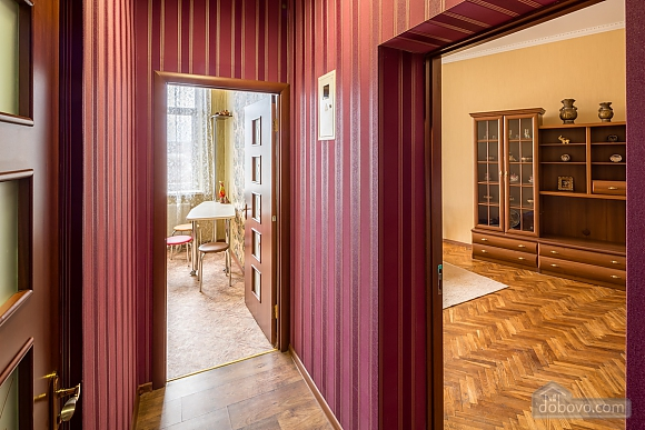 Apartment in the center of Lviv, Studio (75017), 014