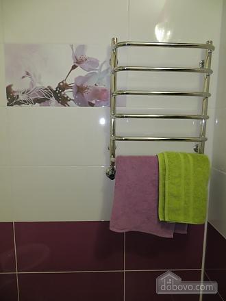 Комфортная квартира, 1-комнатная (82580), 004
