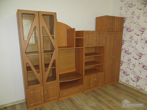Комфортная квартира, 1-комнатная (82580), 006