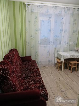 Комфортная квартира, 1-комнатная (82580), 007