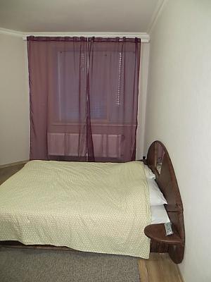 Комфортна квартира, 1-кімнатна, 008