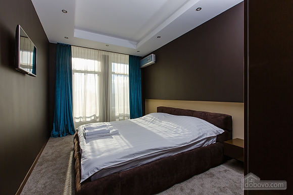 Luxury apartment in center of Kiev, Deux chambres (76484), 004