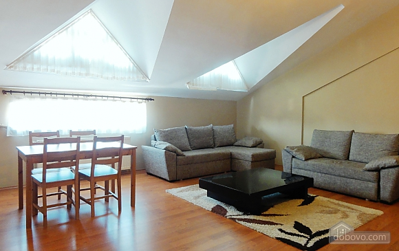 Akin superior suite 1, Two Bedroom (71456), 003