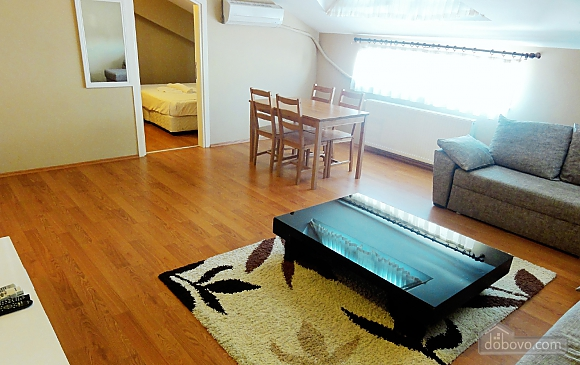 Akin superior suite 1, Two Bedroom (71456), 004