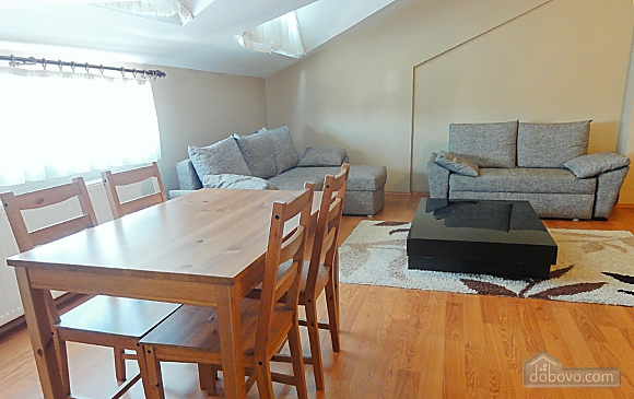 Akin superior suite 1, Two Bedroom (71456), 005