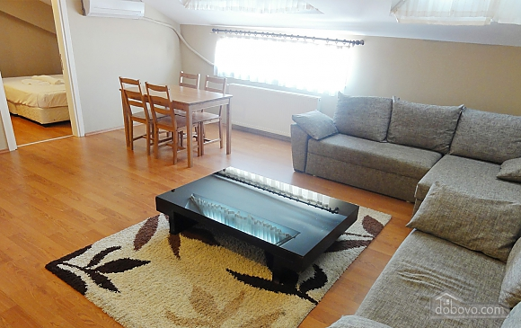 Akin superior suite 1, Two Bedroom (71456), 006