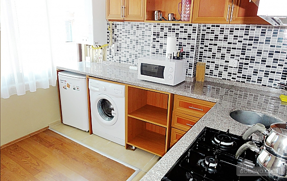 Akin superior suite 1, Two Bedroom (71456), 008