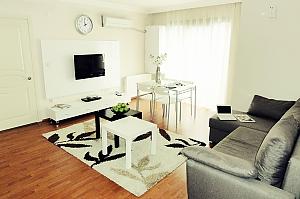 Deluxe suite 1, Deux chambres, 001