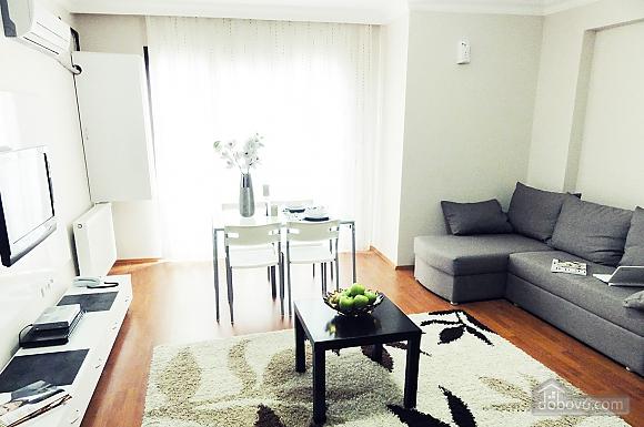 Deluxe suite 1, Two Bedroom (13715), 002