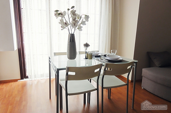 Deluxe suite 2, Due Camere (23312), 004