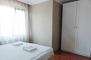 Deluxe suite 2, Deux chambres, 001
