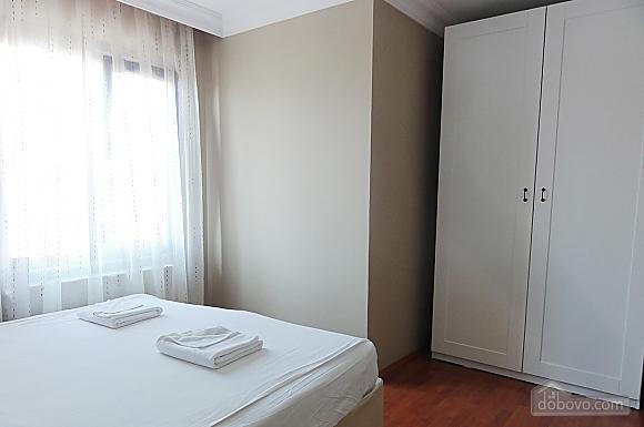 Deluxe suite 2, Two Bedroom (23312), 001