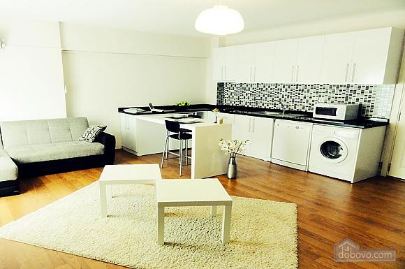 Deluxe suite 2, Two Bedroom (23312), 007