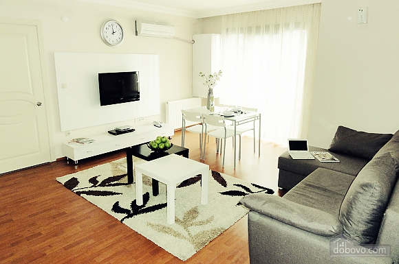 Standart suite 1, One Bedroom (50221), 001