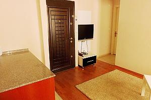 Standart suite 1, Un chambre, 003