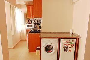 Номер стандарт 1, 2х-комнатная, 004