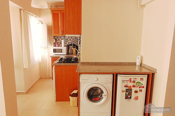Standart suite 1, One Bedroom (50221), 004