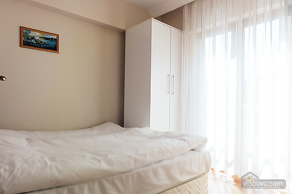 Standart suite 1, One Bedroom (50221), 005