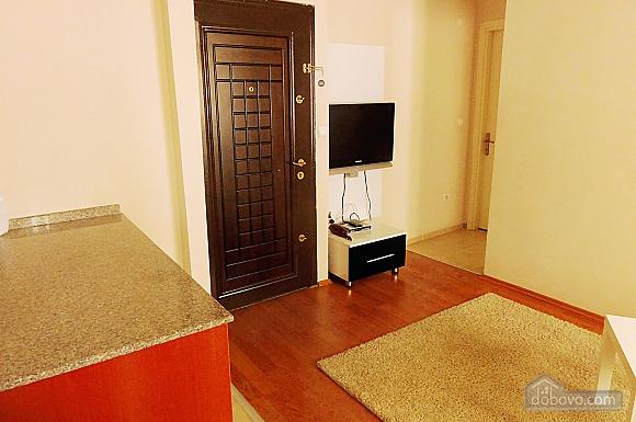 Standart suite 2, Una Camera (72819), 004
