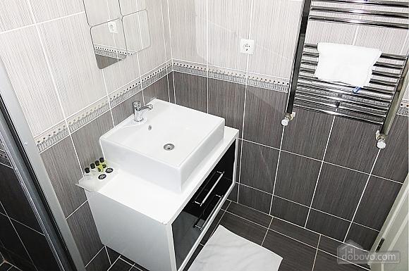 Standart suite 2, Una Camera (72819), 005