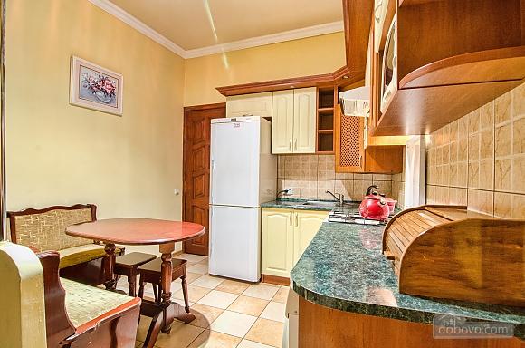 Квартира на площі Ринок, 2-кімнатна (36782), 004