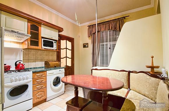 Квартира на площі Ринок, 2-кімнатна (36782), 005