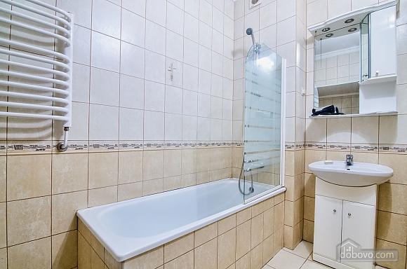 Квартира на площі Ринок, 2-кімнатна (36782), 006