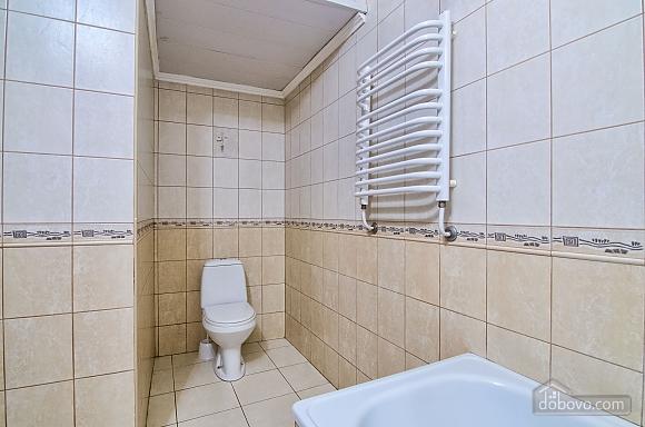 Квартира на площі Ринок, 2-кімнатна (36782), 008