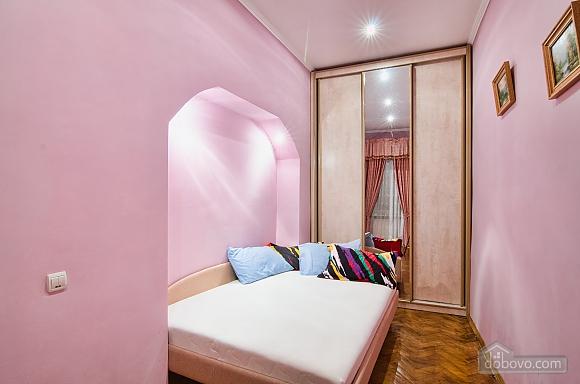 Квартира на площі Ринок, 2-кімнатна (36782), 009