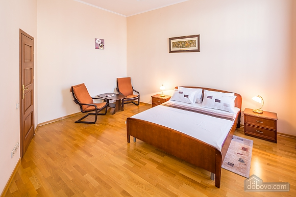 Apartment near to Rynok square, Una Camera (94364), 001