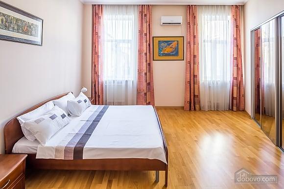 Apartment near to Rynok square, Una Camera (94364), 002