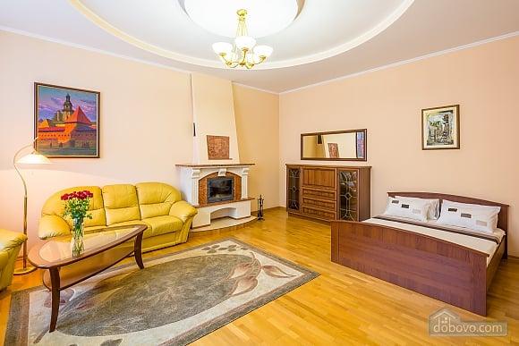 Apartment near to Rynok square, Una Camera (94364), 004